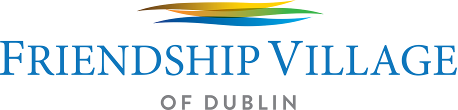 Friendship Village of Dublin