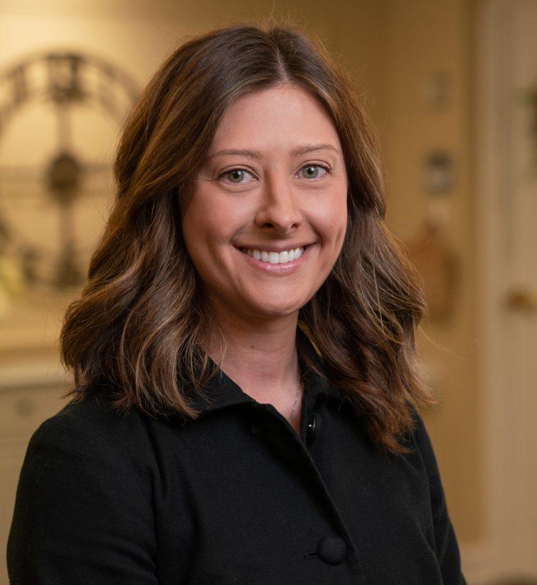 Jessica Rieker