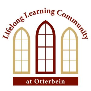Lifelong Learning Otterbein University